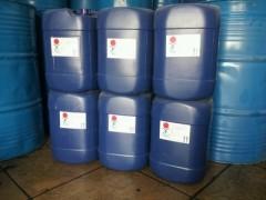 厂家供应水溶性镀层上光清漆