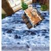 抛光3D瓷砖工厂/抛光瓷砖工厂/抛光瓷砖工厂
