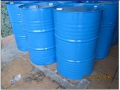厂家供应无铬环保钝化剂