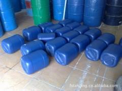 厂家供应钝化后蓝锌加蓝处理剂
