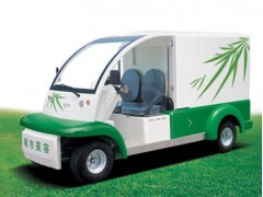 厦门电动观光车哪家强|厦门好的电动观光车|买电动观光车选哪个品牌||电动观光车维修售后