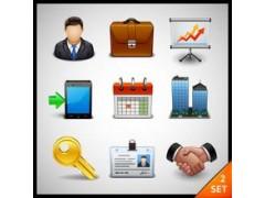 濟南掌乾坤app-定制【移動掌乾坤】-山東運籌軟件品牌服務