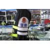 供应led袖标价格、新款led袖标、充电袖标厂家批发