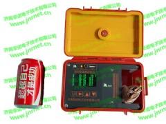 銷量好的RN100A便攜式溫濕場巡檢儀廠家 RN100A便攜式溫濕場巡檢儀代理