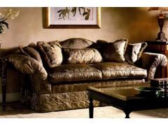 合?#39318;?#28020;沙发套订做*合?#39318;?#28020;沙发套供应商【厂家定做】