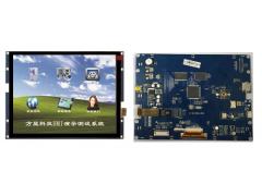 觸摸屏、LCD顯示技術及其周邊產品的研究、生產和經營