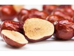 贵州新疆红枣——供应专业的新疆红枣