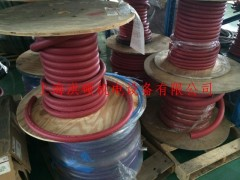 阜陽上海gates工業膠管高壓膠管GatesFire型號上海洪碩*全