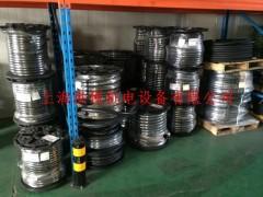 池州上海gates工业胶管高压胶管16EFBOP型号上海洪硕最全