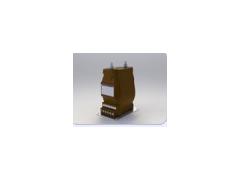 SADTEM电流互感器-SADTEM