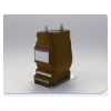 SADTEM電流互感器-SADTEM