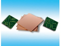 推薦H3024-5電位器板廠家