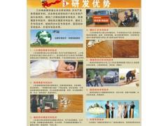 四川知名品牌環保地板典范三杉地板復合地板加盟洪雅縣誠邀加盟