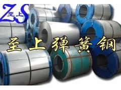 SK7臺灣錳鋼帶