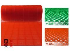 常州泳池防滑垫:爆款泳池防滑垫供应商——鸿安塑料