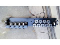 校直器  XZQ-18/50AV  18輪氣保焊絲校直器