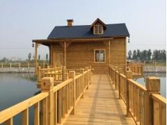 """【这个夏天""""耀""""你好看】宿州水上木屋价格*宿州水上木屋设计*宿州水上木屋批发"""