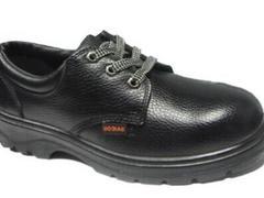 要买劳保鞋当选新东阳劳保用品:青州劳保鞋