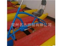 上海新颖独特单人水上脚踏车:江苏新颖独特单人水上脚踏车优质供应商