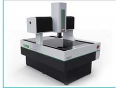 厦门福州二次元影像测量仪找厦门普瑞盛05925701968