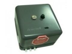 美國霍尼韋爾R890F控制器