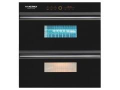 在哪能买到新款厨房用具消毒柜_专业的消毒柜产品