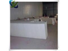 大慶給水凈化用斜管填料、大慶斜管填料廠家