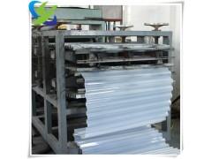 山東水處理斜管填料廠家、尾張濃縮用斜管填料