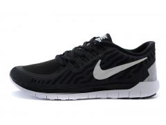 想要买耐克跑步鞋就来聚信隆鞋业重庆时时彩——耐克厂家