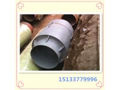 通用型熱力管道補償器直埋式熱力管道補償器
