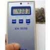 日本进口矿石负离子检测仪COM-3010PRO