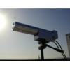 日本进口户外专用COM-3400W大气离子监测仪