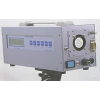 日本进口COM-3600F高精密度空气离子测试仪