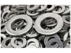 超优惠的不锈钢平垫供应信息:不锈钢垫片价格