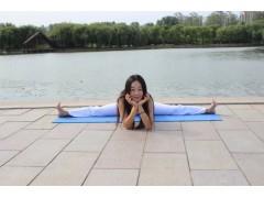 城阳瑜伽  青岛瑜伽  青岛瑜伽 普瑞斯特健身游泳