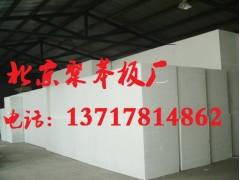 聚苯板,聚苯板厂,北京聚苯板厂