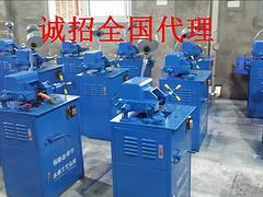 莆田哪里有价位合理的水磨机_实用的福建佛珠定型水磨机