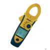 英国seaward太阳能功率分析仪