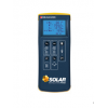 英国Seaward PV150太阳能安装检测仪