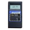 美国Inspector USB多功能核辐射检测仪、表面污染仪