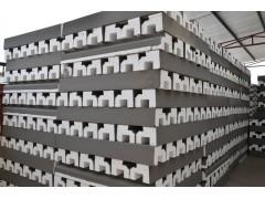 聚苯線條,聚苯裝飾線條,聚苯裝飾線條廠