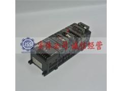 D2-06B-1 电源