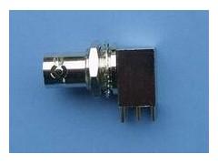 射頻同軸連接器應用上的要點