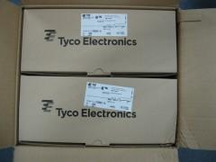 供应TE/AMP原厂优势现货连接器