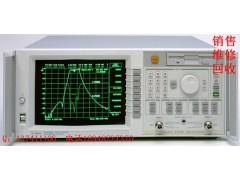 安捷伦 8714ET 网络分析仪 专业维修 万新宏仪器