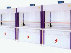 实验室排风设备:想买划算的通风柜,就到东方仪器设备有限公司