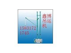 室内小吊机控制小型吊运机高层吊运机便携式小型吊机