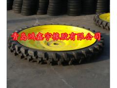 全国销售喷药机轮胎230/95-74