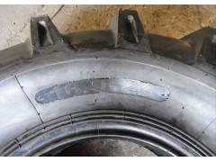厂家直销大人字轮胎16.9-24