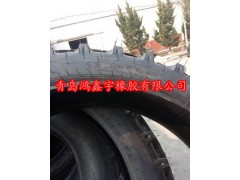 厂家直销拖拉机轮胎12.4-54